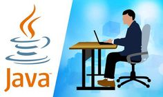 Acquire core & advanced programming skills! Includes comprehensive tutorials. Goal? Java 8 certification! What am I going to get from this course? Program fluently in Java Understand the concep…
