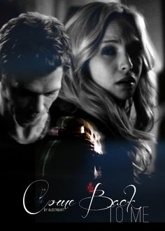 """""""Years have torn them apart, mistakes and regrets gnawed at their hearts, but maybe, just maybe, they can find a way to mend their wounds."""" - Read our review of Come Back to Me by ALostHeart here: http://www.klarolinemagazine.com/review-come-back-to-me-by-alostheart/"""