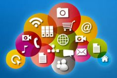 .SO Enterprise search and social intelligent - eurosom.so