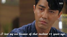 You're all surrounded - my edit You're All Surrounded, Losing Me