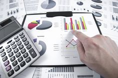 With the help of accurate financial reports, you can assess your company's financial performance over the previous and ongoing financial period. Call 01782 454538 today or visit us at accountantstokepro.co.uk #accountservice