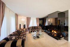 Villas / Townhouses for Sale at Bolero 30 Zwijndrecht, South Holland,3335ED Netherlands