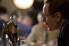 """Life may not always be fair, but it usually seems to find a way to right itself. Enduring the trials and tribulations of such challenges might not be easy, but it often provides those who experience them with valuable insights, an education into how to turn around such situations. To find out more, read """"'Trumbo' explores redemption, justice"""" at http://vividlife.me/ultimate/52930/trumbo-explores-redemption-justice/."""
