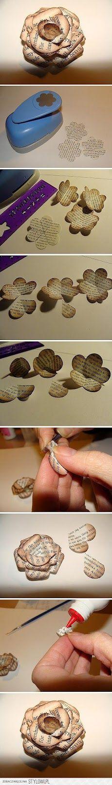 http://reciclagemjardinagemedecoracao.blogspot.com.br/search/label/Craft / Diy?updated-max=2012-09-23T02:48:00-07:00