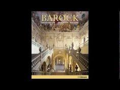 Kunst und Musik des Barock