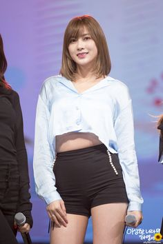 Hayoung Of Apink Oh Hayoung, Bubblegum Pop, Disco Pants, Pink Fashion, Women's Fashion, Stage Outfits, Korean Music, Love At First Sight, Fashion Lookbook