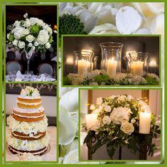 Classical Wedding Flowers | Eden Flower School & Wedding Flowers Classic Weddings, Summer Weddings, Wedding Flowers, Table Decorations, Park, School, Ideas, Home Decor, Decoration Home