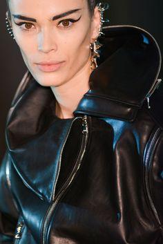 Jean Paul Gaultier A/W '14