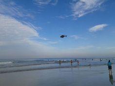 Port Elizabeth, Best Memories, I Am Awesome, My Love, City, Beach, Water, Outdoor, Gripe Water