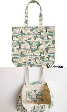 a3a593b230a 236 Best Cute Handbags & Totes images in 2017 | Cute handbags, Bag ...