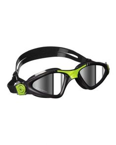 01da5d4c9c3c Aqua Sphere Kayenne Regular Fit - Mirrored Lens- Kayenne goggle is a  perfect choice for a competition