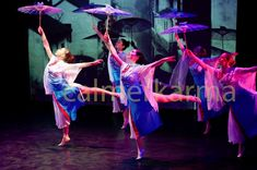 CHINESE DANCERS & DANCE TROUPES TO HIRE; AUTHENTIC CHINESE NEW YEAR ENTERTANMENT Chines New Year, Chinese New Year Party, New Years Party, Golden Week, Chinese Dance, New Year Celebration, Belly Dancers, Dance Costumes, Corporate Events
