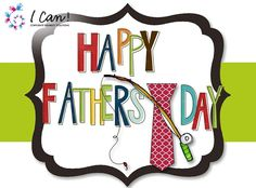 father's day events cape cod