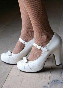 pantofi cu bareta de dans - Google Search