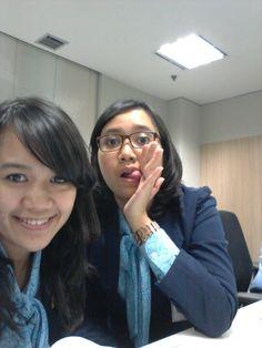 Meetingggg :))