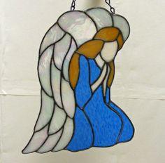 Angel - Devotion