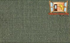 Tende da sole Arquati Suncolor 5230 Tessuti Tinta Verde in Acrilico