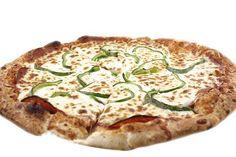 Pizza Show (Côte-des-Neiges)