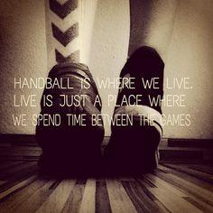 That's Correct!! Handball Players, Just A Game, Aesthetic Photo, Random Stuff, Ios, Baseball Hats, Gaming, Iphone, Handball