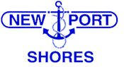 Port Washington Restaurants - Newport Shores - Port Washington Wisconsin