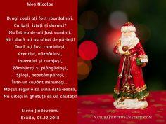 Fie ca să-ți umple ghetuțele cu tot ceea ce ți-ai dorit! Christmas Ornaments, Holiday Decor, Home Decor, Xmas Ornaments, Homemade Home Decor, Christmas Jewelry, Christmas Baubles, Decoration Home, Interior Decorating