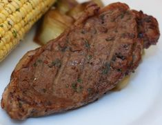 Marinades, Cuts Awesome, Steaks Cuts, Cuts Keyingredient, Porterhouse ...