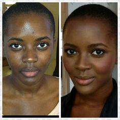 african american makeup african american women and best foundation