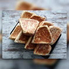 Kefir, Hobbit, French Toast, Bacon, Pizza, Breakfast, Food, Yogurt, Meal