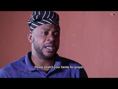 Ayederu Part 2 Latest Nigerian 2020 Yoruba Movie – Lawrence, a popular actor hit it big in his career with his acting prowess. His life is about to take new tur New Movies 2020, Latest Music Videos, Cinema Movies, Gossip, Movie Stars, Acting, Drama, Entertaining, Life