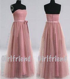 prom dress prom dress prom dress #prom #dress #coniefox #2016prom