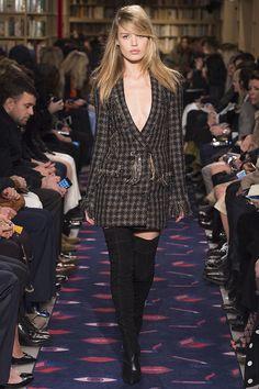 sonia-rykiel-rtw-fw15-runway-26 – Vogue