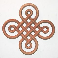 Celtic Symbol For Love Celtic