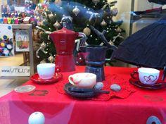 SicilyCioccoArt Natale 2013