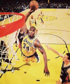 Basketball   Tumblr