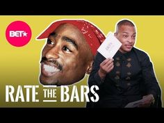 T.I. Rates Bars From 2Pac and Iggy Azalea and He's Not Impressed | Complex