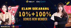 Kami merupakan salah satu situs poker online terpercaya di Indonesia yang menyediakan beragam permainan seru dengan uang asli yang sangat menguntungkan. Ayo buat akun di situs judi poker online sekarang juga dan rasakan sensasi keseruan main game poker. Poker, Broadway Shows