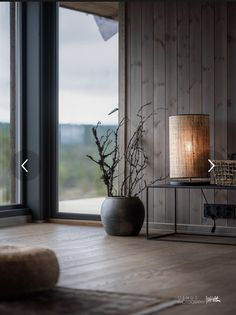 Home Interior Design, Interior Styling, Interior Architecture, Timber Ceiling, Hygge Home, Deco Design, Scandinavian Interior, Wooden Flooring, Home Fashion