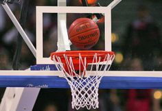 ~Argentina vs Philippines live streaming : FIBA Cup 2014