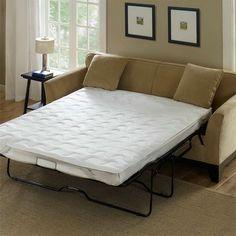 Mattress Sofa Bed Replacement