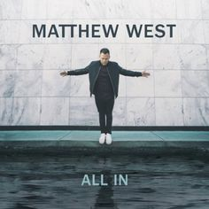 Win a copy of this amazing CD. Ends 10/15 https://mimilovesall8.blogspot.com/2017/09/win-gospel-cd-all-in-by-matthew-west.html #AllIn #FlyBy