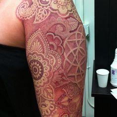 two birds tattoo shop ~ Seattle
