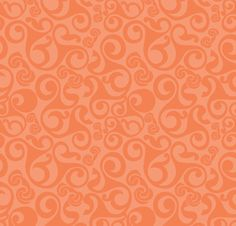 pattern fabric by suziedesign on Spoonflower - custom fabric