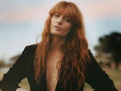 Florence + the Machine​'s new​ track​ 'Delilah' is a total jam
