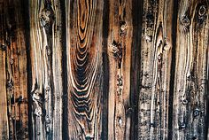 sounds like wood grain. Old Wood Texture, Wood Texture Background, Wooden Textures, Natural Texture, Wood Patterns, Textures Patterns, Wood Bed Frame Queen, Textile Texture, Foto Art