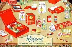 Mary-Garden-Rigaud---the-first-lipstick ?