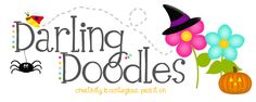 Pinning for later reference. Cute blog with some fun ideas and lots of printables