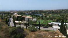 Malaga, Farm/Ranch, 900,000 EUR, 1, RF130248