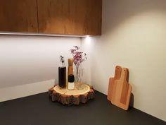 St. Gallen Ferienwohnungen& Unterkünfte- Schweiz   Airbnb St Gallen, Lokal, Knife Block, Home, Hidden Doors, The Best Is Yet To Come, Parapente (paragliding), Attic Apartment, Switzerland