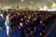 Rāwhiti School officially opens in Christchurch