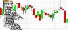 Доллар США уходит вниз к валютам мира на статданных из Штатов и новостях из Греции